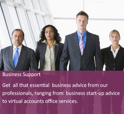 Business-Support-01
